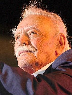Manolis Glezos
