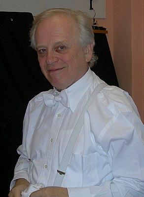 Zoltán Peskó