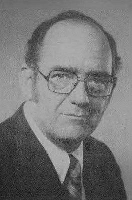 James A. Redden