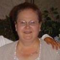 Sandra Rae Hill-Lukasik