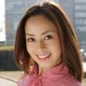 Miyuki Kanbe