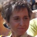 Liza Vanden Berghe