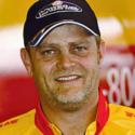 Scott Kalitta