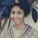 Irene T. Williams