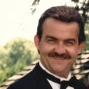 Ron Crabtree