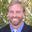 Steve Hagemeister