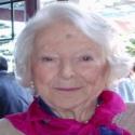 Peggy Hourn
