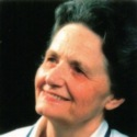 Ruth Esther Bell