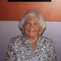 Judy Mayer
