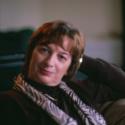 Janet Roche