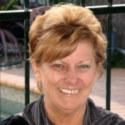 Patricia Holder