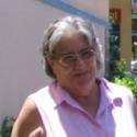 Lorraine Bakewell