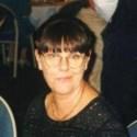 Denise Owen