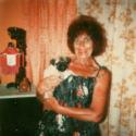 Joyce Ellen Williams
