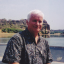 Clyde Matthews