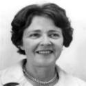 Alice Muriel Pringle