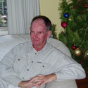 Bruce Chandler