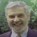 Maurice Arthur Sharples