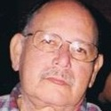 Roy Manuel Camacho