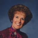 Yvette Ogren