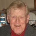 Bob Tasman-Smith