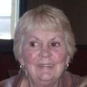Frances Iris Anthea Smith