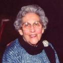 Diana Mitchell