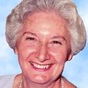 Joan Alice McAneny