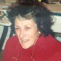 Patricia Greta Dukes