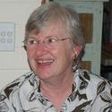 Margaret Ann Windybank