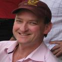 Kevin Francis Boyd