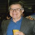 James W Roberts