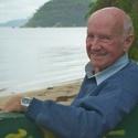 Peter Stanley Ferris