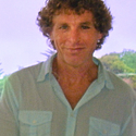 """Michael Phillip (""""Pap"""") Flitcroft"""