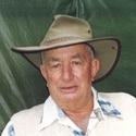 Milton Charles Bellamy