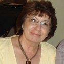 Nina Ann Nilsen