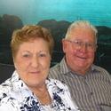 James & Elaine Fraser