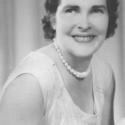 Dorothy Beaver
