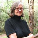 Diana Mary Gribble