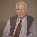 Dr George Hale