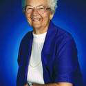 June Nichelsen