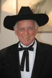 S. David Freeman
